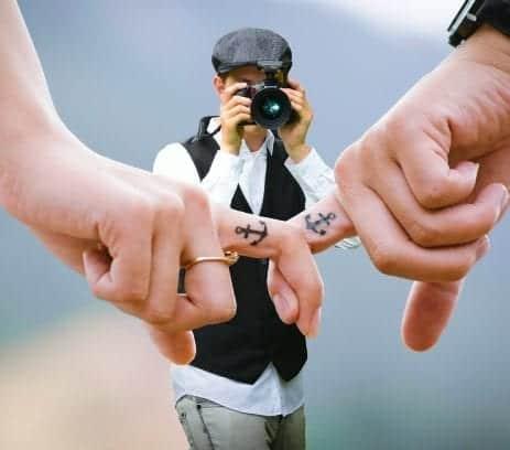 photographer-3700902_1920