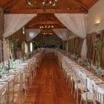 we do your do country house function room