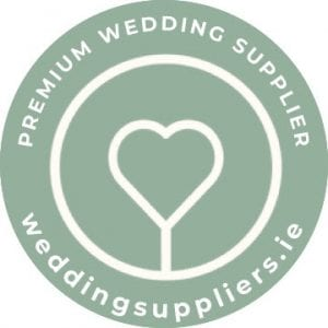 Premium Wedding Suppliers